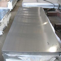 hot rolled stainless steel sheet price 904l