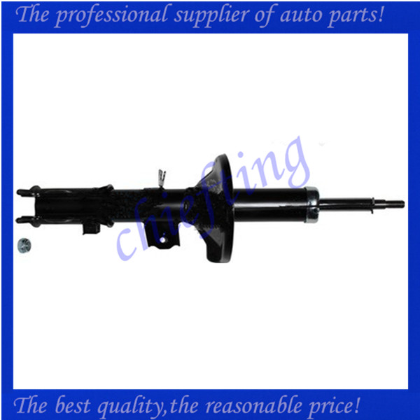 333506 54660-0B000 54660-1C200 54660-1C300 54660-1C600 auto shock absorber for hyundai getz