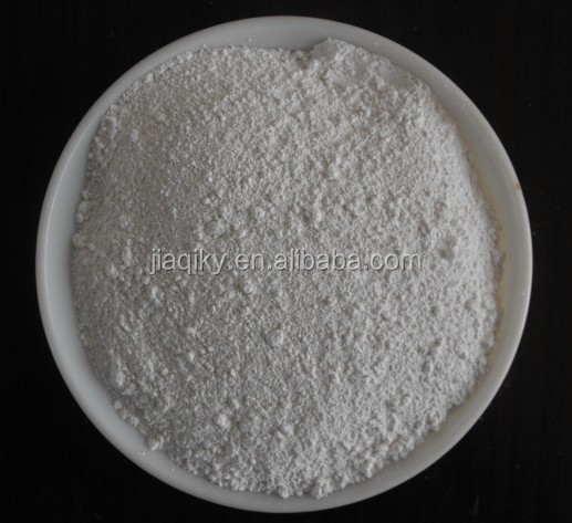 Barite Powder for Drilling Fluid Density 4.2