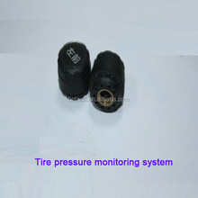 High quality waterproof tire pressure monitoring system external car TPMS