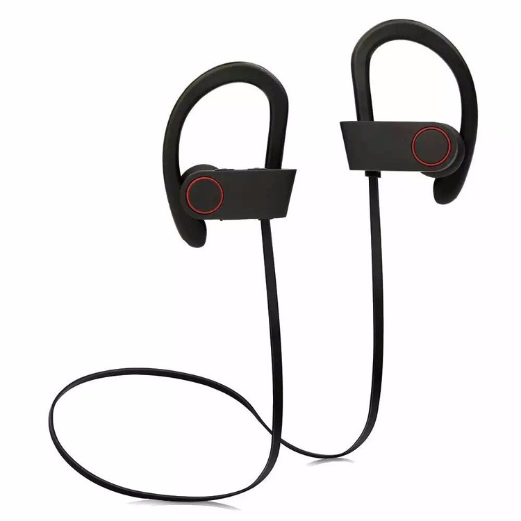 Alibaba Fancy Sport Mini Origin Cheap Waterproof Earphone wireless