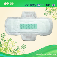 Anion Sanitary Napkin We need distributors
