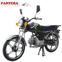 PT90-A Cheap Price Powerful 90CC New Condition Classic Motorcycle
