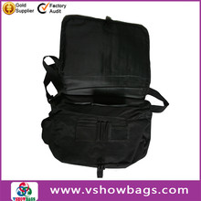 school bags of latest designs 2013 new school bag school bags lowest price