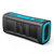 Portable Waterproof Mini Bluetooth Stereo Speaker