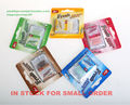 Sugar Free oral fresh breath mint Strips