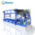 DK50 5t/day Direct Cooling Aluminum Ice Block Machine Maker For Human Consumption
