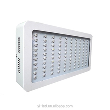 wholesale full spectrum 300W hydroponics lamp for aeroponic growing systems