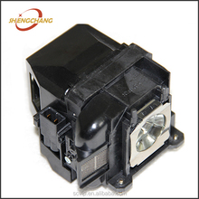 High Quality and Cheap Projector Bare Lamp ELPLP78 V13H010L78 with Holder for Epson Projectors