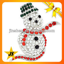 2013 christmas decoration, christmas ornaments wholesale