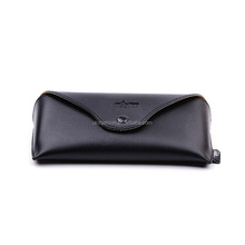YT1345 Korean Super Popular Brand Soft Sunglasses Case