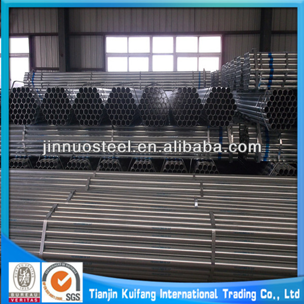 19mm round mild family hollow steel tube and pipe