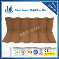 2015 New Hot Sale Bitumen Roofing Shingle For Roofing Tile For Roofing Materials