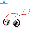 IPX7 sturcture watrerproof Sport Wireless Bluetooth 4.1 Stereo headphones RN2 ,wireless bluetooth headset