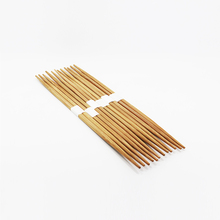 New design disposable chopsticks bulk
