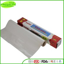 Best selling Groothandel aluminiumfolie wrapping roll