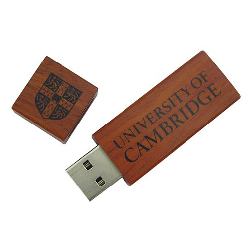 Top selling products usb bamboo stick LOGO customized natural Wooden chip usb <strong>flash</strong> 4gb 8gb 16gb 32GB memory stick pro duo gifts