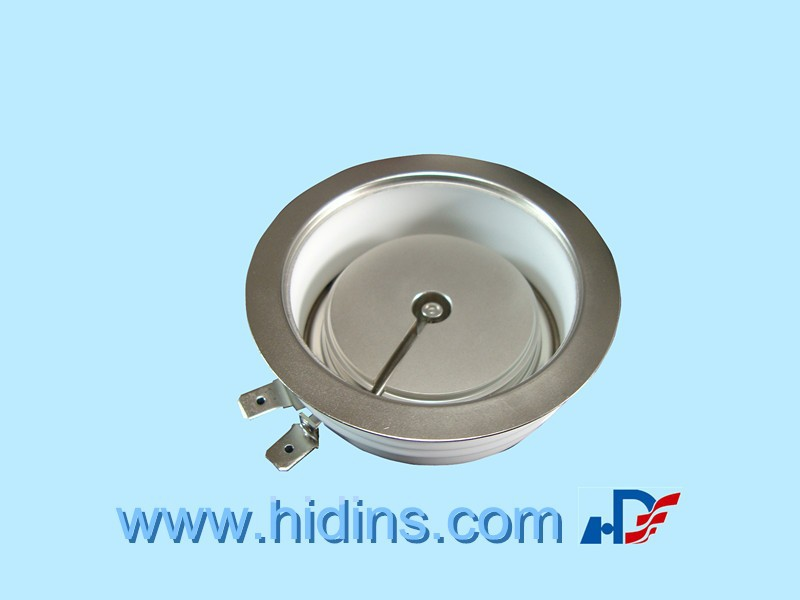 China Manufacturing GTO Thyristor Parts