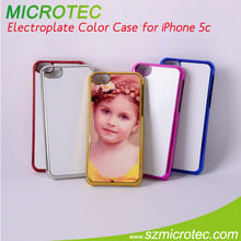 for iPhone 5c Sublimation Phone Case, Sublimation Phone Cover