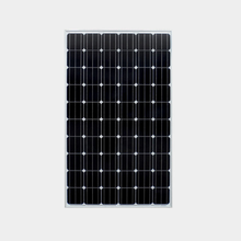Alibaba hot competitive 300w pv solar kit chinese photovoltaic panel price