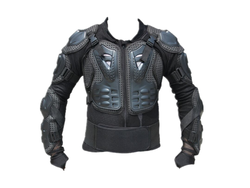 motorcycle jacket motorcycle protection for kids