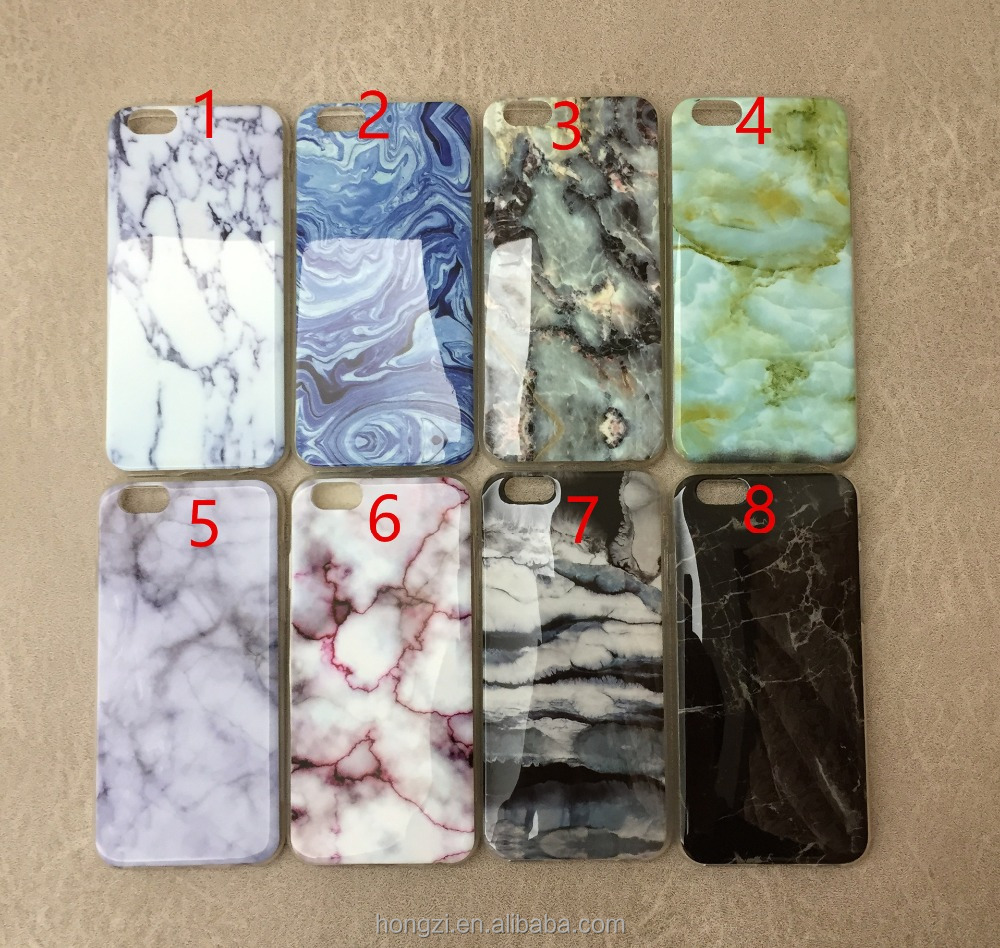 marble Stone texture logo giraffe Phone Case <strong>Cover</strong> For Iphone 6 7 7plus for iPhone