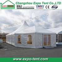 Good quality crazy Selling exhibition motorcycle tent cover
