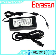 DC Output 19v 4a 76W Universal Power Supply, LED Driver