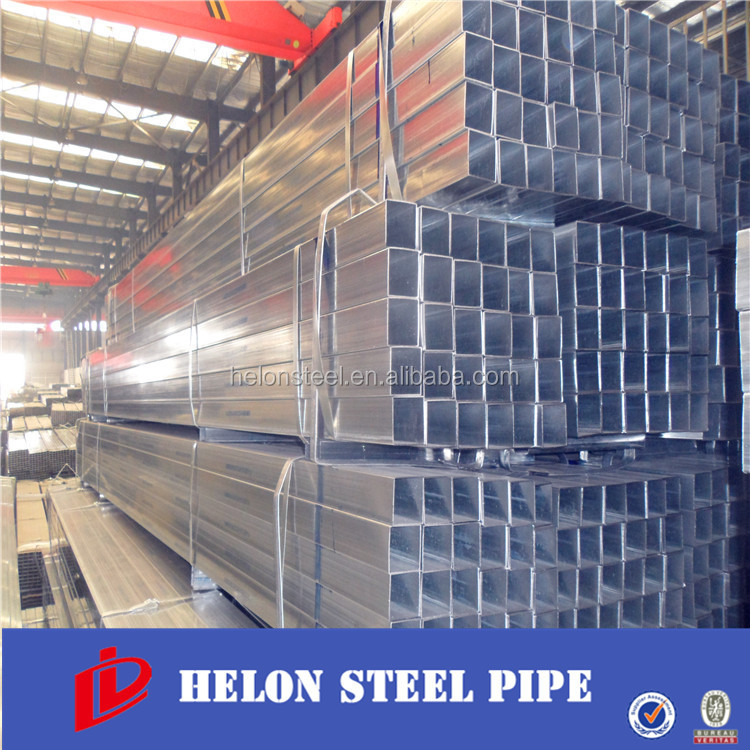 Galvanized steel pipe manufacturers china Hot tube8 japanese gi pipe