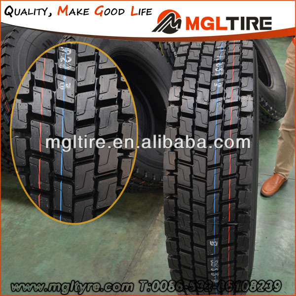 Top quality tbr neumatico 11R22.5, 11 22.5, 11/22.5 truck tires