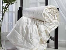 Best Selling/New Arrival 100% Silk Winter Quilt Very Soft, Comfortable and Warm/Hot Sale