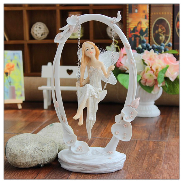 2014 hot new products china wholesale flying fairy