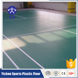 Soccer fields floor for indoor sport,indoor pool flooring