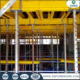 formwork equipment/concrete formwork board/wallformwork