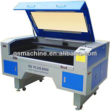 co2 laser engraver machine for glass cloth wood paper plastic marble leather