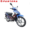 China Chongqing Export Air Cooled 110cc 125cc Cub Motocicletas For Sale Cheap