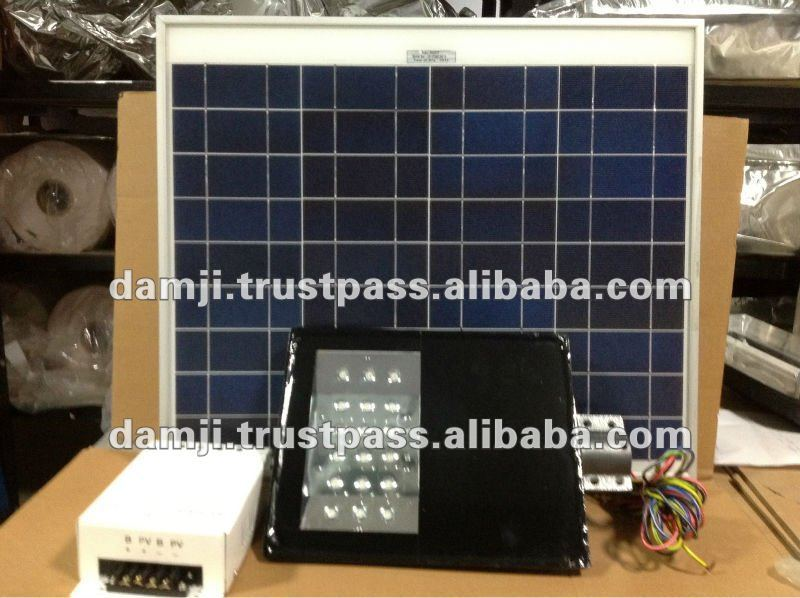 130W/150W/230W/250W Solar panel for solar street light, home use