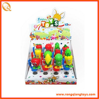 China sweet candy toys SB7695TH14001