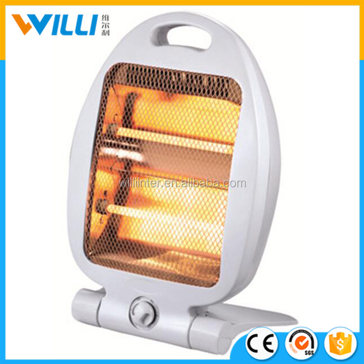EH-QH0090D Hot sale 800W quartz <strong>heater</strong>/ <strong>heater</strong> with handle/ 400w-800w <strong>heater</strong>