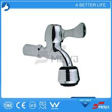 Newly Designed Kitchen Gold Plated Bathroom Accessories,Small Taps