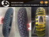 100/90-17 China high quality and best price Motorcycle Tyre