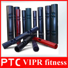 VIPR fitness weights training/Power rubber barrel
