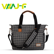 Conventional Hot Sales Colorful Baby Changing Nappy Wholesale Handbag Diaper Bag