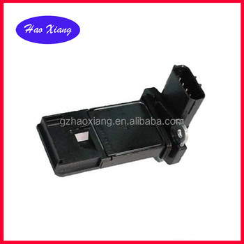 Good Quality Mass Air Flow sensor/MAF Sensor OEM: 37980-RC0-M01