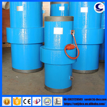 pipeline monoblock insulating joint wholesaler