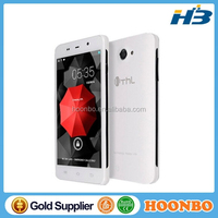 THL W200 T200 MTK6589T 1.5GHz Quad Core Android 4.2 5.0 Inch IPS Screen UMTS/3G Smartphone