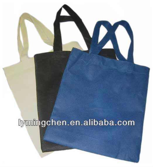 12 inch notebook carry bags