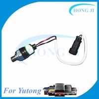 Bus handbrake switch 3624-00034 auto brake alarm switch for China product