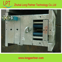 china supplier plastic injection mould for LDPE Low-density polyethylene plastics