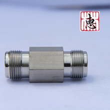 Aluminium fabrications service precision CNC Machining drawing parts,auto parts ,machining